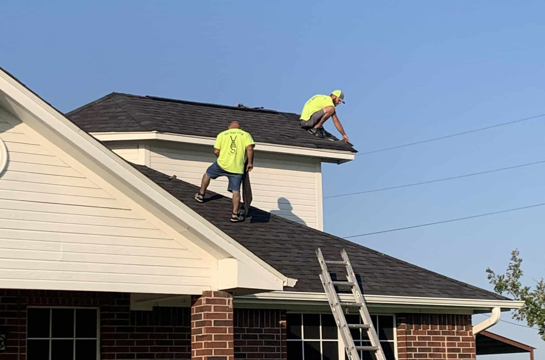 ROOFING_2