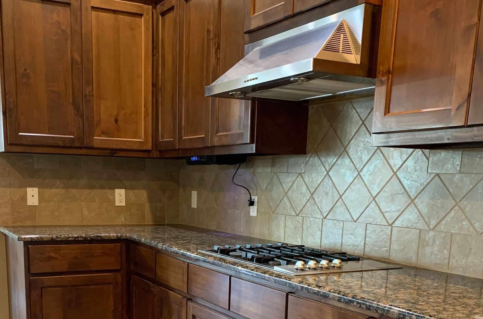 KitchenRemodeling2